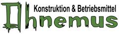 Konstruktion und Betriebsmittel Ohnemus